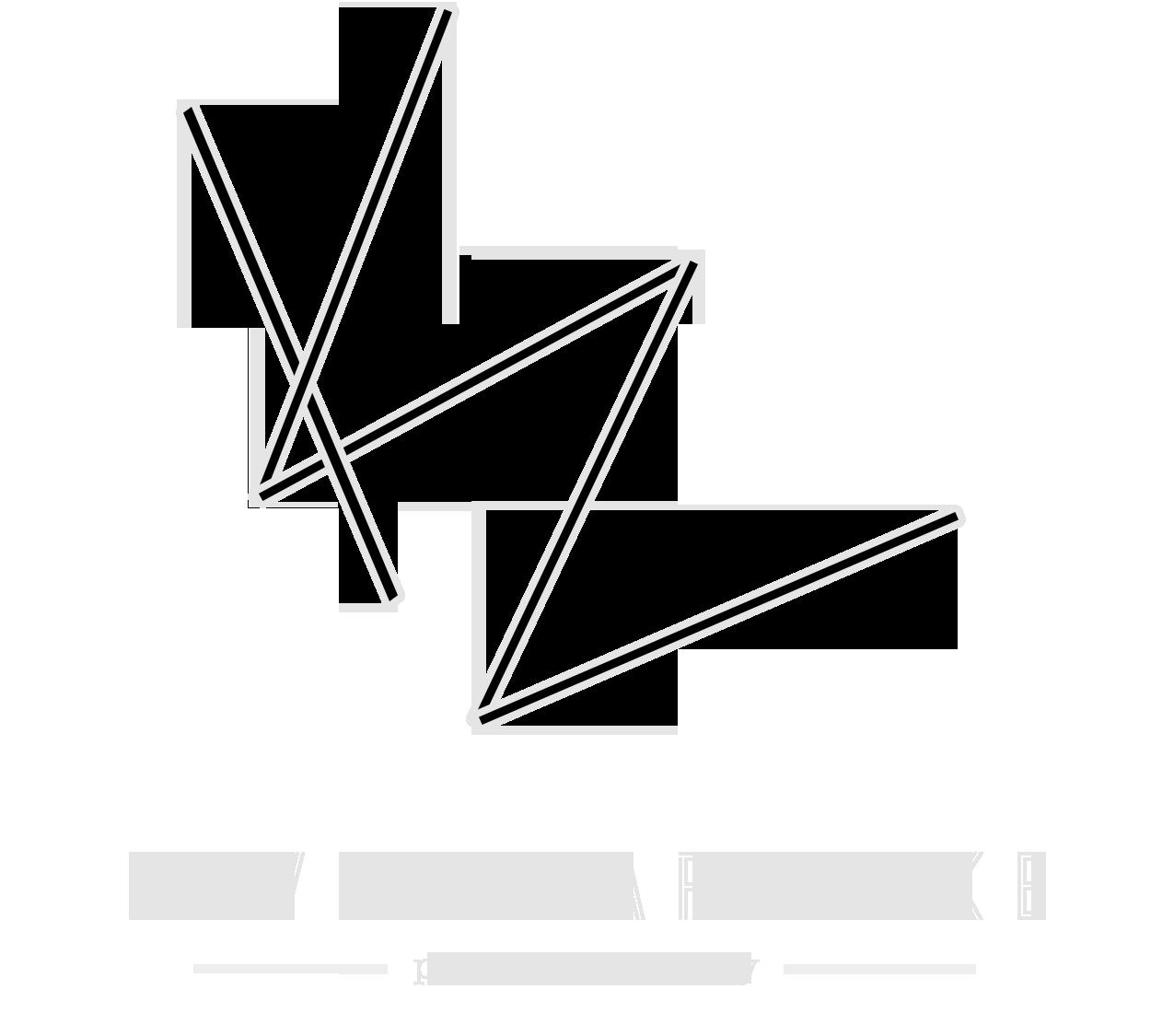 Kevin Warnecke Photography