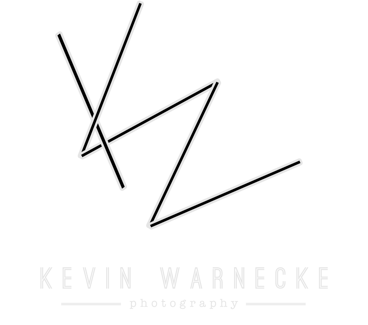 Kevin Warnecke Photography